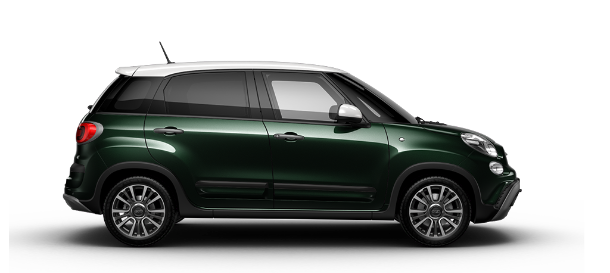 500L_CROSS_930_415_tmb (Fiat 500L) (1)
