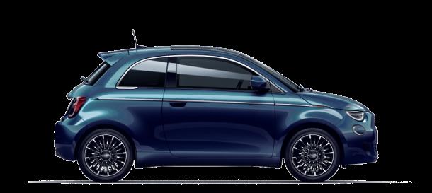 PEACOK_BLUE_Metallic_230 (Fiat 500e)